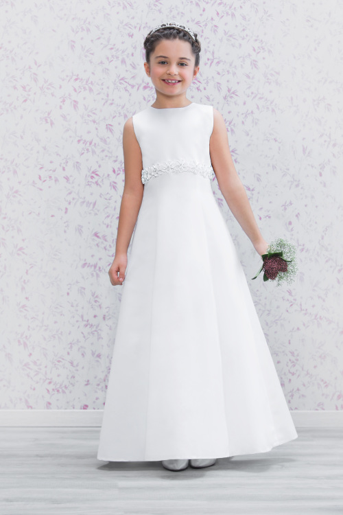 Emmerling Communion dress 70158