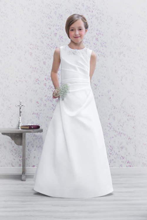 Emmerling Communion dress 70159