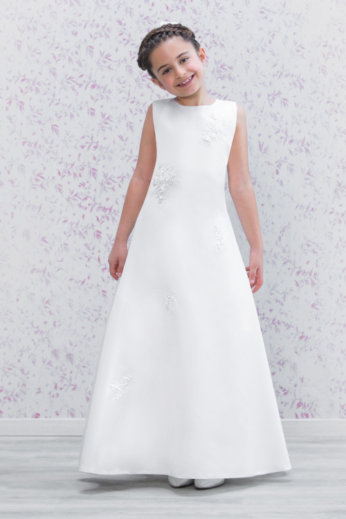 Emmerling Communion dress 70160