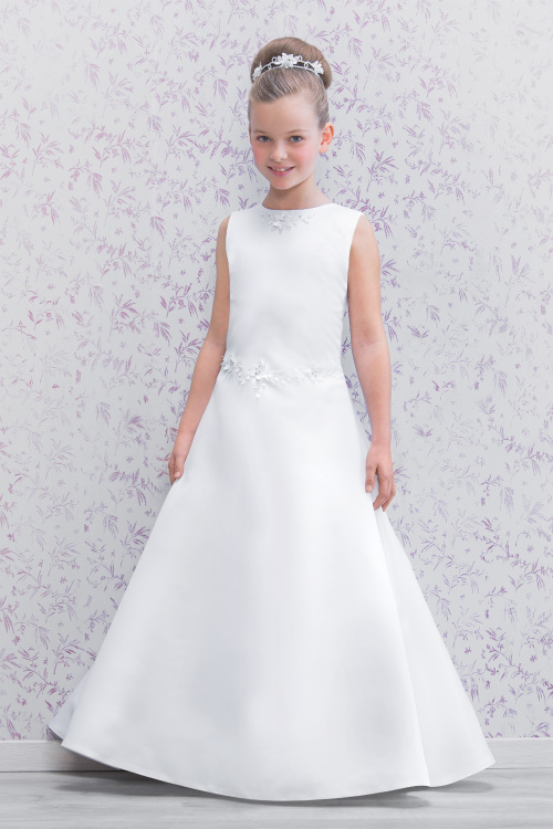 Emmerling Communion dress 70161