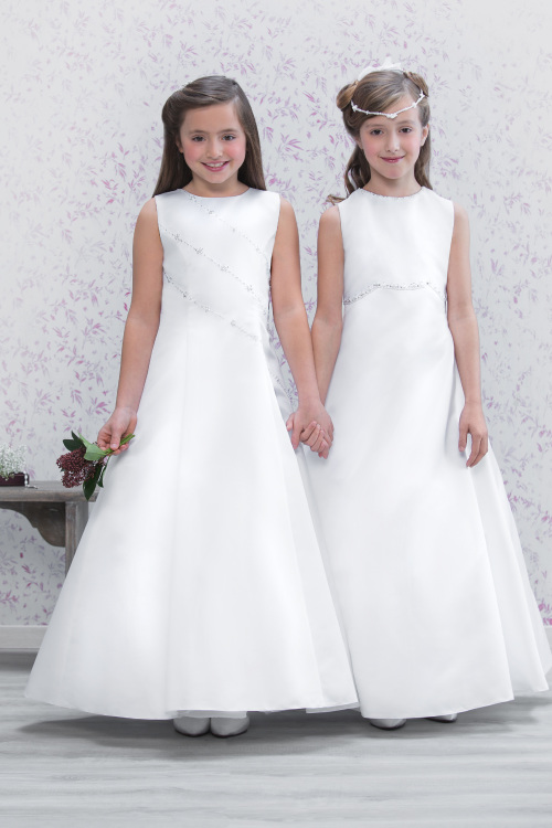 Emmerling Communion Dress 70162_70166