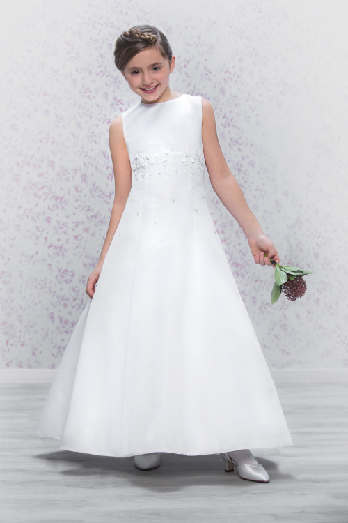 Emmerling Communion Dress 70163