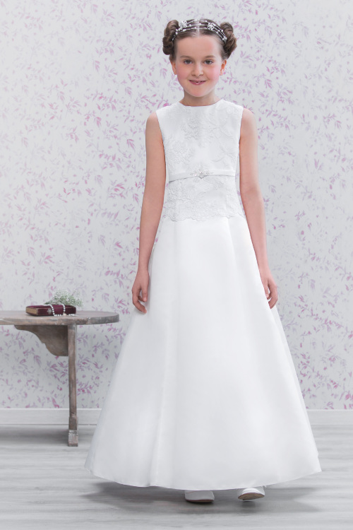 Emmerling Communion Dress 70164