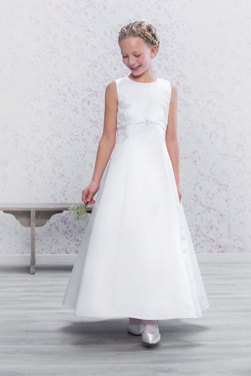 Emmerling Communion Dress 70167