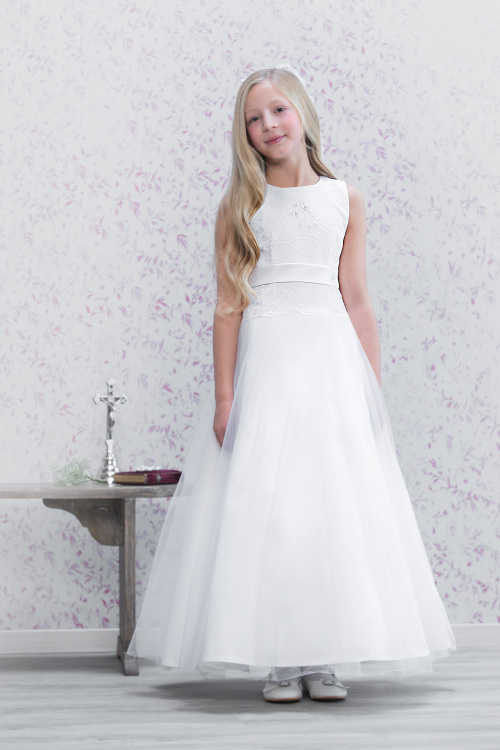 Emmerling Communion Dress 70169