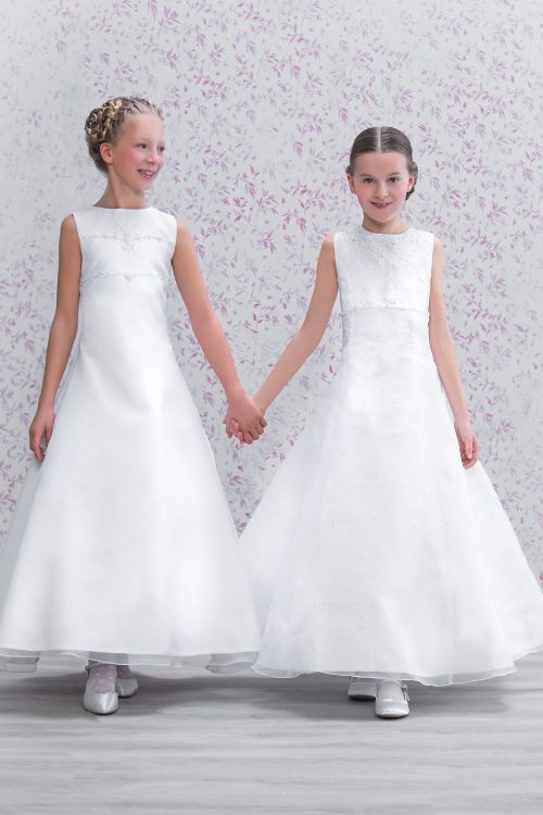 Emmerling Communion Dresses 70170_91213