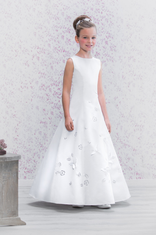 Emmerling Communion Dress 70171