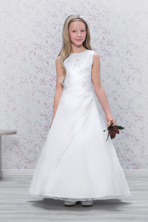 Emmerling Communion Dress 70172