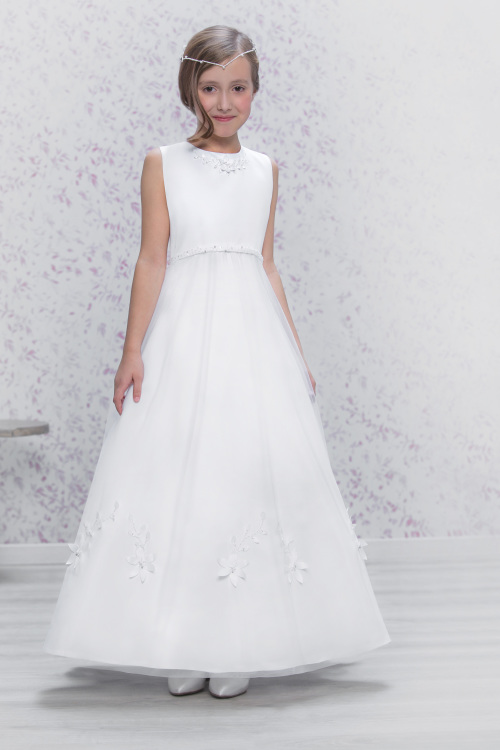 Emmerling Communion Dress 70173