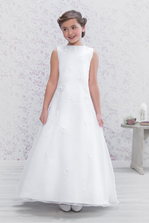 Emmerling Communion Dress 70174