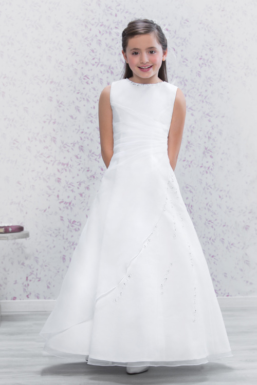 Emmerling Communion Dress 70179
