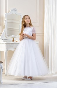 communion-dress-cd-13-660-1
