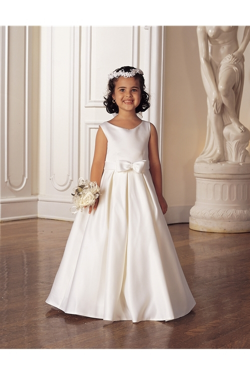 Sweetie Pie Communion Dress 547